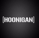 Hoonigan