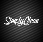 Simply clean 2