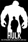 Халк 2 / Hulk  2