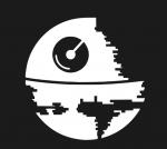 Луна смерти / Death Star