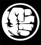 Лого Халк / Hulk