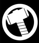 Логотип Тор / Thor