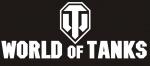 Наклейки на автомобиль World of tanks бесплатно
