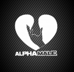 Alpha male / Альфа самец