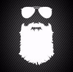 Beard / Борода