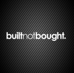 Builtnotbought