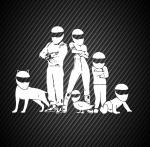 Stig family