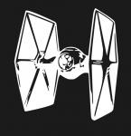 Космический корабль / Twin Ion Engine