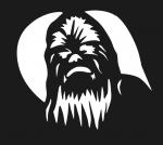 Чубакка / Chewbacca